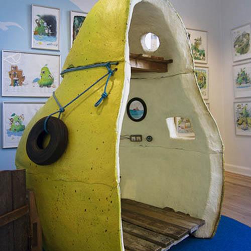 Thumb_0004_Strids Den store pære_StormP museet_2012