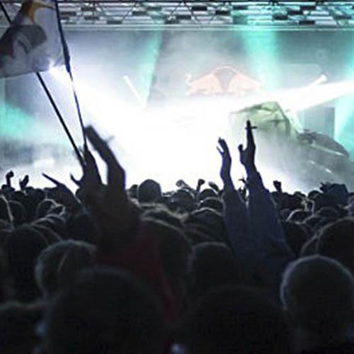 Thumb_0006_Roskilde Festival_redbull scene_2014