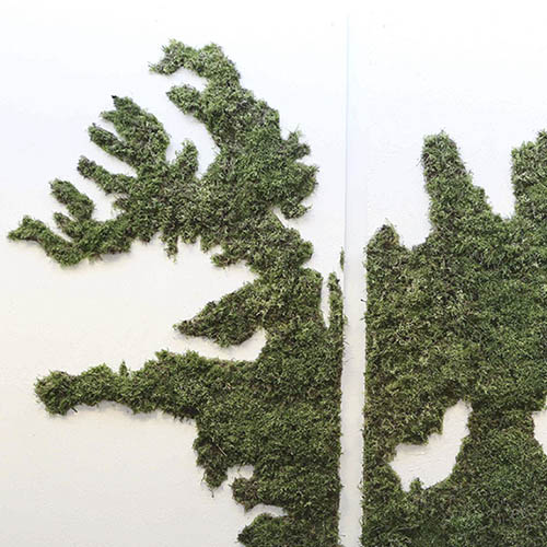 Thumb_0011_Mosgrafitti,-udstilling-om-Island,-Albertslund-Bibliotek-2014-small